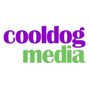 Cool Dog Media