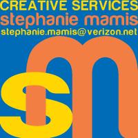 Stephanie Mamis